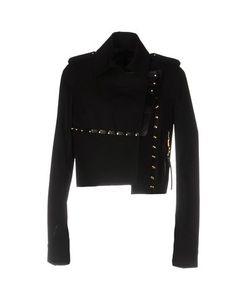 Anthony Vaccarello | Куртка