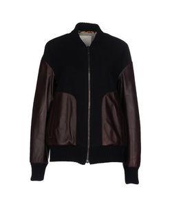 TWINS FLORENCE | Куртка