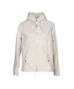 Hartford   Куртка