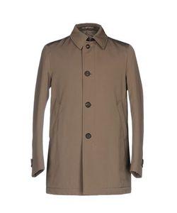 Paoloni | Легкое Пальто