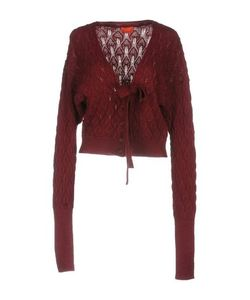 Vivienne Westwood Red Label | Кардиган