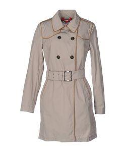 Peuterey | Легкое Пальто