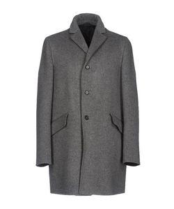 Jil Sander | Пальто