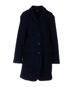 DKNY | Пальто