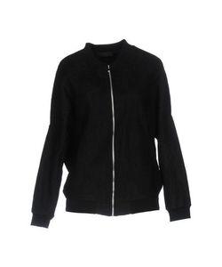 MNML COUTURE | Куртка