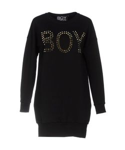 Boy London | Короткое Платье