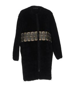 Antik Batik   Пальто