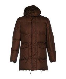 Class Roberto Cavalli   Куртка