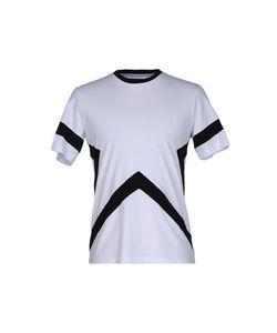 Hydrogen Sportswear   Футболка