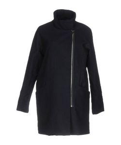 Elvine | Пальто