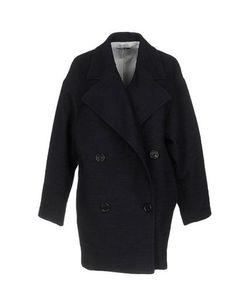 Joseph | Легкое Пальто
