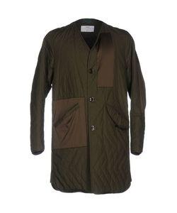 OAMC | Легкое Пальто