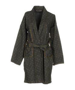 ERMANNO GALLAMINI | Легкое Пальто