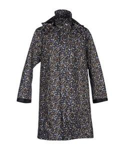 Fendi | Легкое Пальто