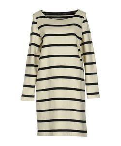 Petit Bateau | Короткое Платье