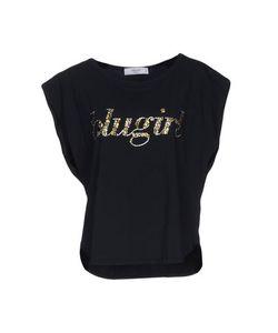 Blugirl Blumarine | Футболка