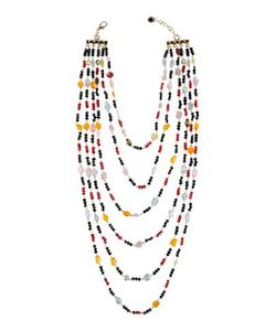 MarinaFossati | Ожерелье