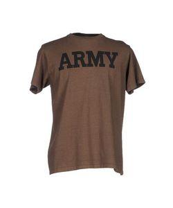 NLST ARMY | Футболка