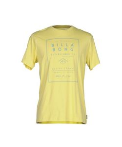 Billabong | Футболка