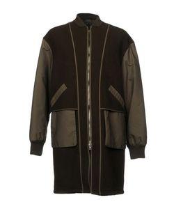 Helmut Lang | Пальто