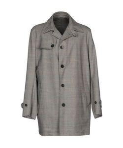 Canali | Легкое Пальто