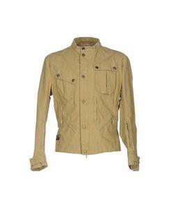 Brema-Menichetti | Куртка