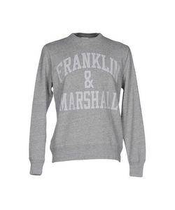 Franklin & Marshall | Толстовка