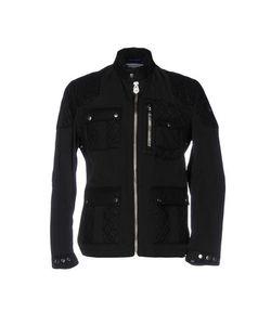 Colmar Originals | Куртка