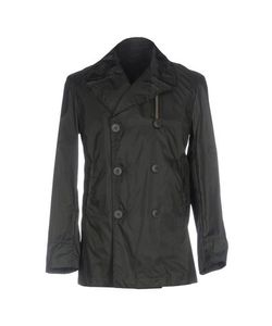 CAMPLIN | Куртка