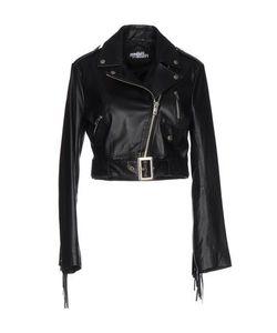 Jeremy Scott | Куртка