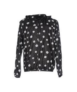 STAMPD | Куртка