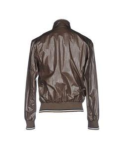 Hox | Куртка