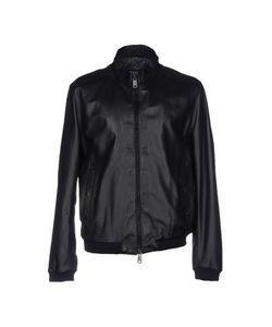 Havana & Co. | Куртка