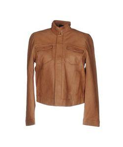 Meltin Pot Klsh | Куртка
