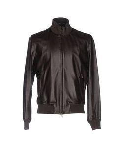 Nardelli | Куртка