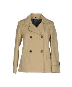 Golden Goose | Легкое Пальто