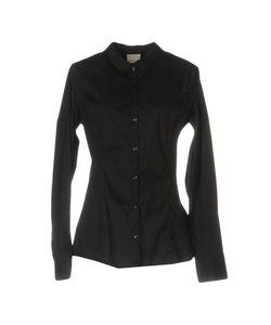 Vero Moda | Pубашка