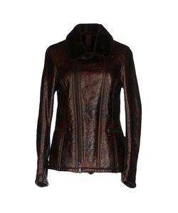 Orciani | Куртка