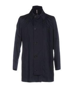 Etro | Легкое Пальто