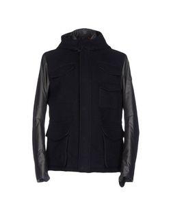 OPIFICI CASENTINESI® | Куртка