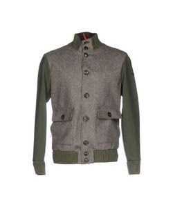 Rrd | Куртка