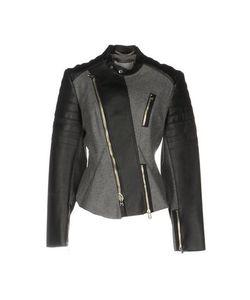 3.1 Phillip Lim | Куртка