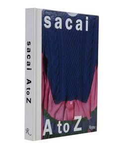 RIZZOLI INTERNATIONAL | Мода