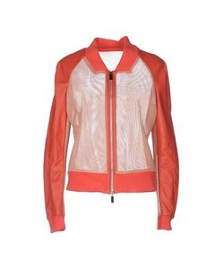 TIMÒTEA | Куртка