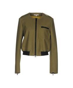 Hache | Куртка