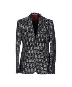 Dior Homme | Пиджак