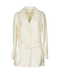 Nina Ricci | Легкое Пальто