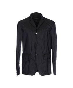 John Varvatos   Куртка