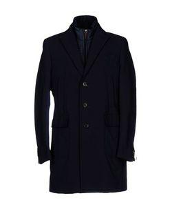 Paoloni   Легкое Пальто