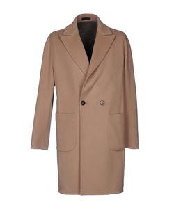 Futuro | Пальто